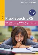 Cover-Bild zu Naegele, Ingrid M.: Praxisbuch LRS