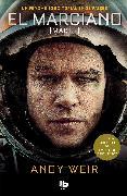 Cover-Bild zu Weir, Andy: El marciano / The Martian