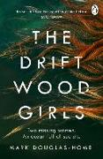 Cover-Bild zu Douglas-Home, Mark: The Driftwood Girls