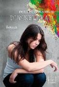 Cover-Bild zu Dunkelgrau von Fürk-Hochradl, Doris