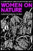 Cover-Bild zu Norbury, Katharine (Hrsg.): Women on Nature