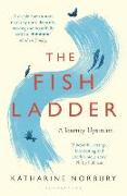 Cover-Bild zu Norbury, Katharine: The Fish Ladder
