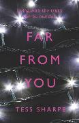 Cover-Bild zu Sharpe, Tess: Far From You