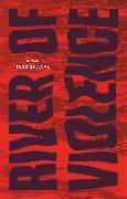 Cover-Bild zu Sharpe, Tess: River of Violence