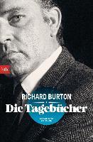 Cover-Bild zu Burton, Richard: Die Tagebücher