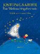 Cover-Bild zu Gaarder, Jostein: Das Weihnachtsgeheimnis (NA) (eBook)