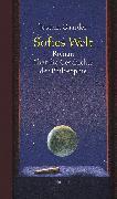 Cover-Bild zu Gaarder, Jostein: Sofies Welt (eBook)