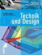Cover-Bild zu Stuber, Thomas: Technik und Design - 1. Zyklus