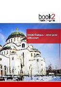 Cover-Bild zu Schumann, Johannes: book2 français - serbe pour débutants