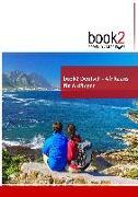 Cover-Bild zu Schumann, Johannes: book2 Deutsch - Afrikaans für Anfänger