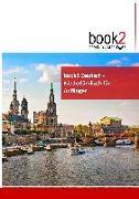 Cover-Bild zu Schumann, Johannes: book2 Deutsch - Niederländisch für Anfänger