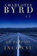 Cover-Bild zu eBook Le Parfait Inconnu