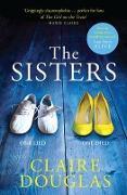 Cover-Bild zu Douglas, Claire: The Sisters