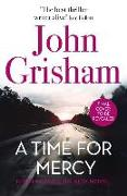 Cover-Bild zu A Time for Mercy von Grisham, John