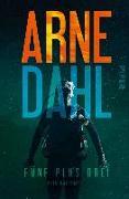 Cover-Bild zu Dahl, Arne: Fünf plus drei