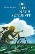 Cover-Bild zu Die Reise nach Sundevit von Pludra, Benno