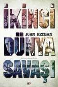 Cover-Bild zu Keegan, John: Ikinci Dünya Savasi