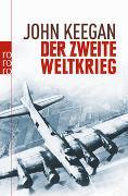 Cover-Bild zu Keegan, John: Der Zweite Weltkrieg