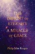 Cover-Bild zu Keegan, Philip John: The Imprint of Eternity