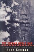Cover-Bild zu Keegan, John: The Second World War