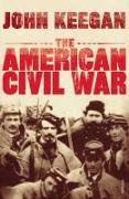 Cover-Bild zu Keegan, John: The American Civil War