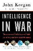 Cover-Bild zu Keegan, John: Intelligence in War