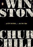 Cover-Bild zu Keegan, John: Winston Churchill