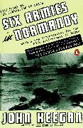 Cover-Bild zu Keegan, John: Six Armies in Normandy