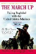 Cover-Bild zu West, Bing: The March Up