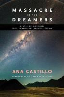 Cover-Bild zu Castillo, Ana: Massacre of the Dreamers