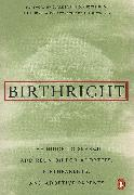 Cover-Bild zu Strauss, Jean A. S.: Birthright