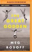 Cover-Bild zu Rosoff, Meg: The Great Godden