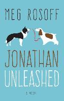 Cover-Bild zu Rosoff, Meg: Jonathan Unleashed