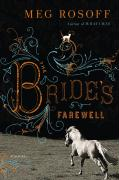Cover-Bild zu Rosoff, Meg: The Bride's Farewell