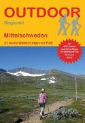 Cover-Bild zu Bender, Dietrich: Mittelschweden