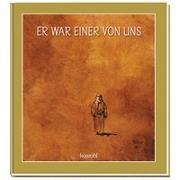 Cover-Bild zu Meisinger, Friedrich: Er war einer von uns