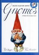 Cover-Bild zu Huygen, Wil: Gnomes Deluxe Collector's Edition