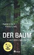 Cover-Bild zu Suzuki, David: Der Baum
