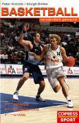 Cover-Bild zu Kränzle, Peter: Basketball verständlich gemacht