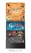Cover-Bild zu Ignotofsky, Rachel: Women in Science Su21 6-Copy Mixed Counter Display