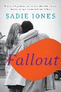 Cover-Bild zu Jones, Sadie: Fallout