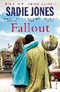 Cover-Bild zu Jones, Sadie: Fallout (eBook)