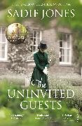Cover-Bild zu Jones, Sadie: The Uninvited Guests (eBook)