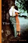 Cover-Bild zu Jones, Sadie: Outcast (eBook)