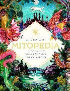Cover-Bild zu Warriors, Good Wives and: Mitopedia (eBook)