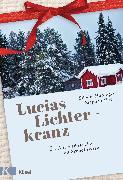 Cover-Bild zu Hardegger, Sibylle: Lucias Lichterkranz (eBook)