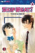 Cover-Bild zu Nakamura, Yoshiki: Skip Beat!, Band 12