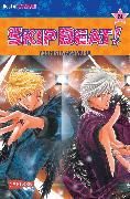 Cover-Bild zu Nakamura, Yoshiki: Skip Beat!, Band 24