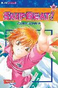 Cover-Bild zu Nakamura, Yoshiki: Skip Beat!, Band 22