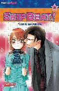 Cover-Bild zu Nakamura, Yoshiki: Skip Beat!, Band 31